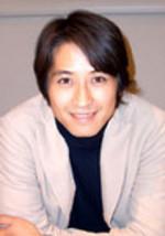 Tanihara