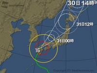 typh.0416.C